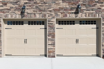 Garage Door Styles: Which Is The Right Fit For You?