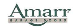 Amarr Garage Door logo