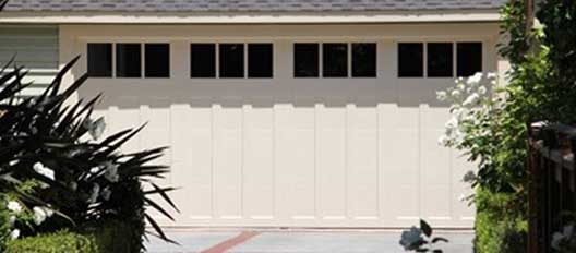 Bon Garage Door Replacement | San Jose U0026 Monterey, CA | Aaron Overhead Doors